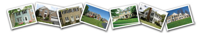 Gaithersburg Real Estate Properties